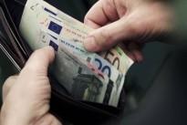 Noch mehr Milliarden: Die Steuereinnahmen fließen und fließen