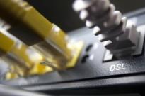 Breitbandausbau: CDU verspricht Recht auf schnelles Internet