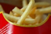 McDonalds will nach Atomabkommen mit Iran expanideren