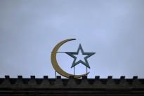 Islamismus und Gesellschaft: Freiheit mit Maß