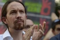 Griechenland-Referendum sorgt in Spanien für Aufregung