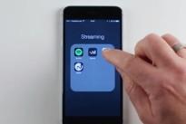 Streaming-Dienste im Test: Wer kann mit Apple Music und Spotify mithalten?