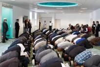 Ramadan: Konzentriert und klar in der Hitze