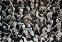 Untergang des Römischen Reichs: Das Ende der alten Ordnung