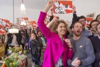 Schweizer stimmen gegen Durchsetzungsinitiative der SVP