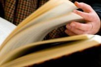 Sprachanalyse: Weltbank-Berichte sind über die Jahre immer vager geworden