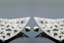 Pharmakologie: Alte Pillen, neuer Nutzen