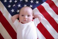 Die Reproduktionsmedizin in den USA