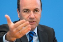 EVP-Fraktionschef fordert mehr Bürgernähe in der EU