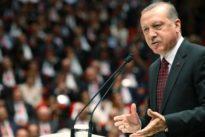 Nach Freilassung Yücels: Yildirim kündigt Deutschlandbesuch Erdogans an