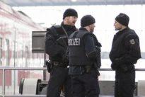 Die Angst der Deutschen vor dem Kontrollverlust