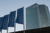 Stabilität der Banken: EZB verteidigt Vorstoß zum Umgang mit neuen Problemkrediten