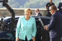 """ARD-""""Deutschlandtrend"""": Fast 80 Prozent unzufrieden mit Arbeit der Bundesregierung"""