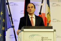 Institut für Weltwirtschaft sagt Symposium in der Türkei ab