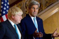 Afghanistan-Abkommen: Ein Deal der leeren Versprechungen?