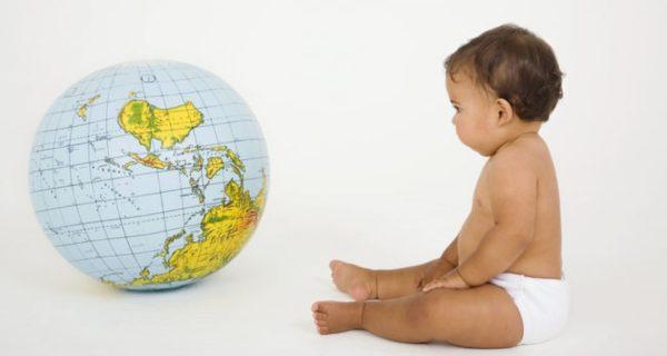 Assistierte Reproduktion – Leistung vom hohen europäischen Niveau oder ein Kind mit Sicherheit?