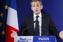 Vorwahlen in Frankreich: Sarkozy kündigt Rückzug aus der Politik an