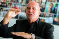 VW-Betriebsratschef warnt vor Hype um Elektroautos