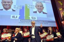 """""""Das kann der FPÖ im nächsten Wahlkampf nutzen"""""""
