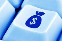 Der Schwarm finanziert immer mehr Unternehmen