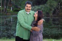 Angebliche Invasion: Elf weitere Festnahmen in Venezuela