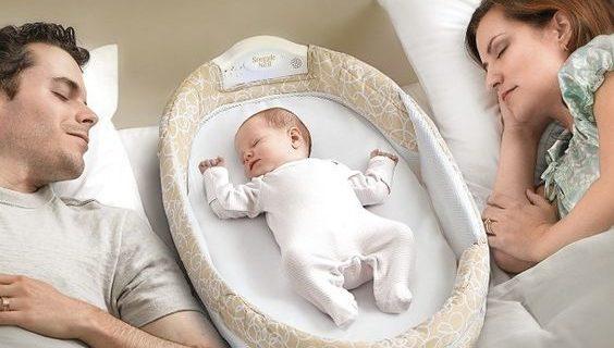 Leihmutterschaft als Lösung des Unfruchtbarkeitsproblems?