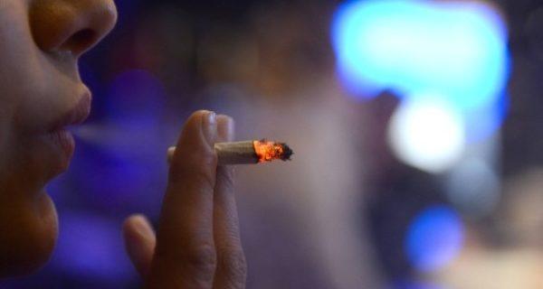 """""""Ein Großteil der Raucher hält das Verbot für gut"""""""