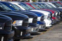 Fiat Chrysler will 2000 neue Jobs in Amerika schaffen