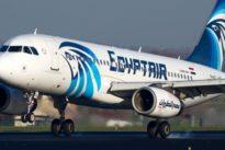 Einreise-Verbot trifft auch Piloten und Flugbegleiter
