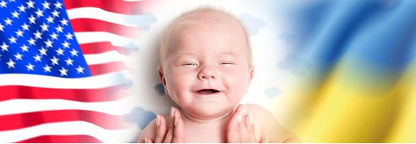 spanien embryonenspende wo