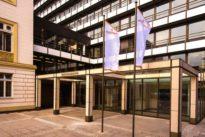 Berenbergs Gratwanderung mit der Deutschen Bank