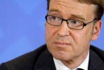 Jens Weidmann: Bundesbank-Präsident kritisiert EU-Kompromiss mit Italien