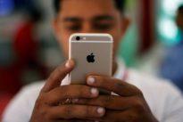Icahn, Buffett und die Wette auf Apple