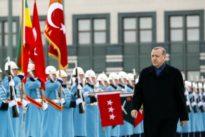 "Drohung an Spekulanten: Erdogan warnt vor ""provokativen Aktionen"""
