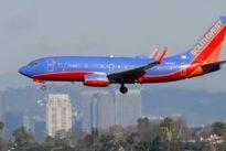 Buffett wettet auf amerikanische Fluggesellschaften
