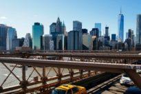Amerikanischer Arbeitsmarkt schiebt Europas Börsen an