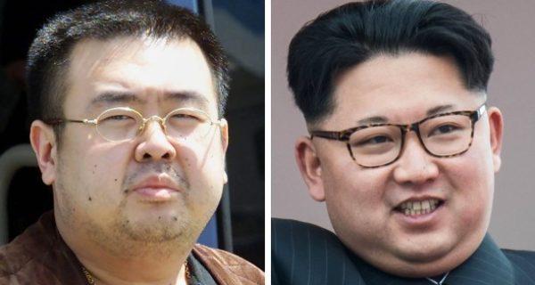 Nordkorea-Konflikt: Das Säbelrasseln beunruhigt die Märkte