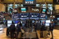 Wall Street stellt Zeitplan von Trump in Frage