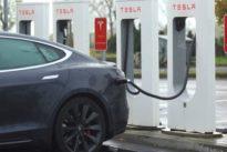 Stromkonzerne verschmähen E-Autos