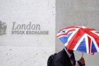Anleger wetten auf endgültiges Scheitern der Börsenfusion