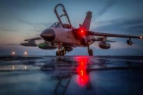 Deutsche Politiker fordern Abzug der Bundeswehr aus Incirlik