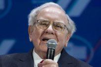 Warren Buffett kauft hundert Millionen Apple-Aktien