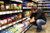 Wie Rewe den Supermarkt umgekrempelt hat