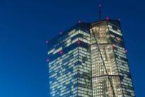 EZB belässt Leitzins auf null Prozent