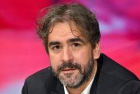 """AKP-Abgeordneter Yeneroglu sieht U-Haft """"kritisch"""""""