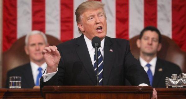 Impeachment gegen Trump: Das entscheidende Jahr