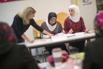 Zentralrat der Juden plädiert für KZ-Besuche muslimischer Flüchtlinge
