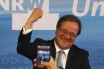 Union mit Rückenwind, Schulz unter Zugzwang