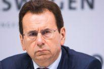 Staatsanwaltschaft ermittelt gegen VW-Personalchefs