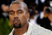 Wo steckt Kanye West?